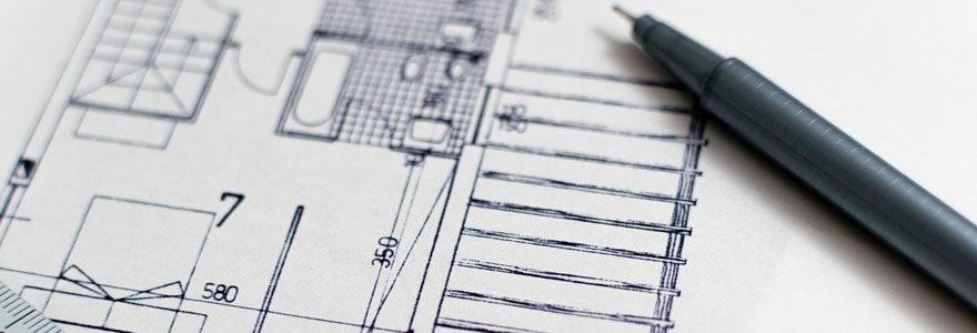 L'architecte d'intérieur, l'atout gagnant